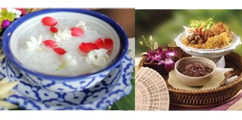 Cool Down by Folk Thai Ways 14 - Folk
