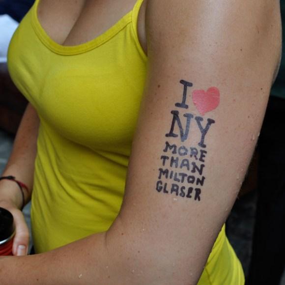 tattly applied newyork grande 580x580 Tattoo เก๋ๆ