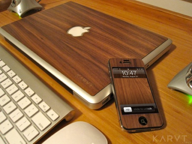 wood-walnut-karvt-skin
