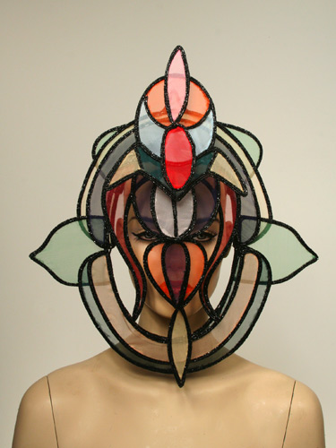 01_stained_glass_mask
