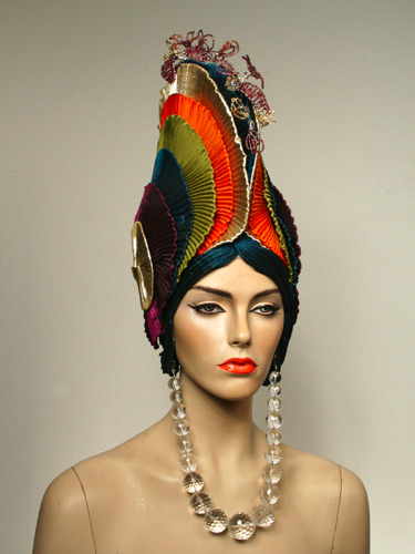 10_pleated_turban