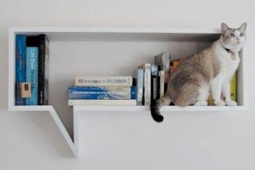comic shelf 6 - comic shelf