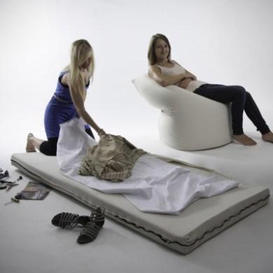 The paq chair 17 - chair