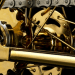 Gold Crystal Bike Limited 19 - AURUMANIA