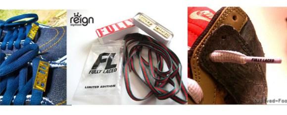 Sneaker 4jpg 580x232 Shoelaces