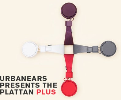 Urbanears-Plattan-Plus-Headphones-01