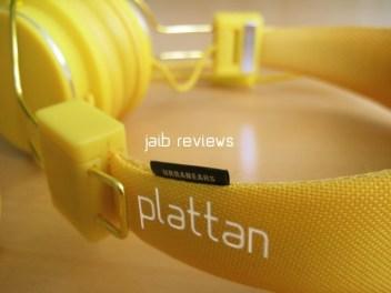 Urbanears-Plattan