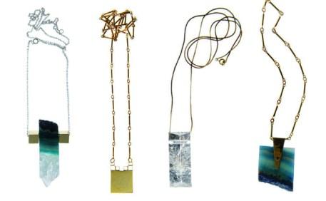 aesa-jewellery
