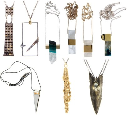 aesa jewelry