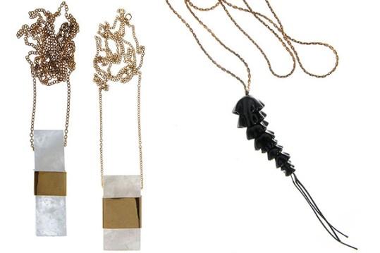 aesa_jewelry_machine-de-terre_2-248
