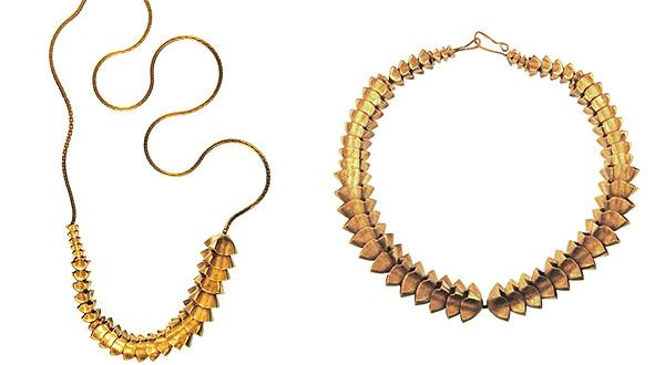 aesa_jewelry_machine-de-terre_3-248