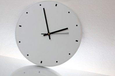 clock_04