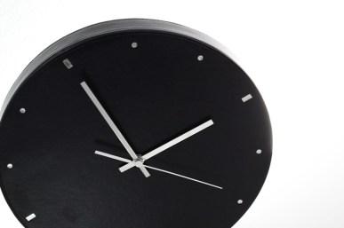 %name Mini animal Clock