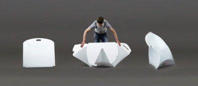 flux-folding-view
