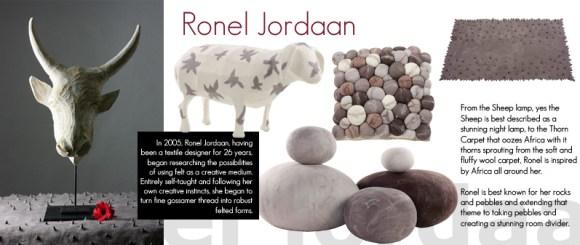 ronel jordaan 011 580x245 WOOL WILL ROCK YOU