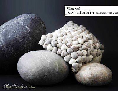 ronel_jordaan_1