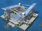 seasteading-institute-design-competition6