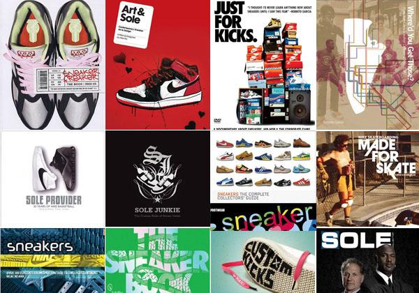Shoelaces 13 - Shoelaces