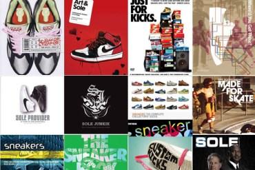 Shoelaces 14 - Sneaker