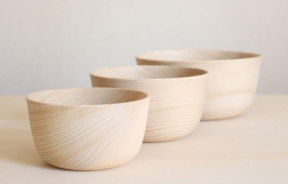 """Soji""ordinary tools by Mute 14 - housewares"