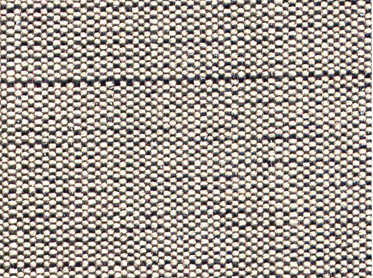sonic-fabric-tie-6