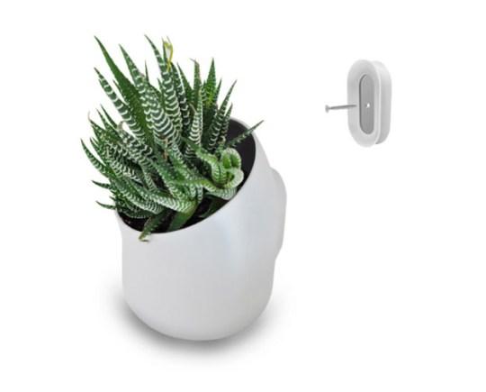 vertical-garden-uribo-4
