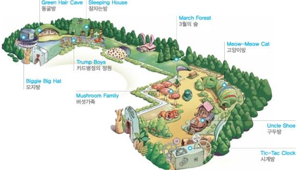 Alice edutainment park อุทยานการเรียนรู้ 16 - children