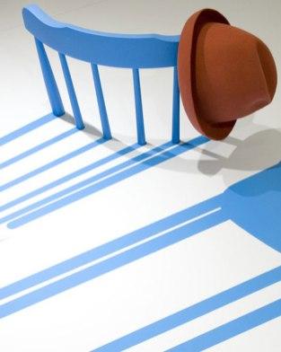 3D-Chairs-by-Yoichi-Yamamoto-for-Issey-Miyake_05