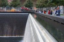 911-Memorial-Reflecting-Waterfall