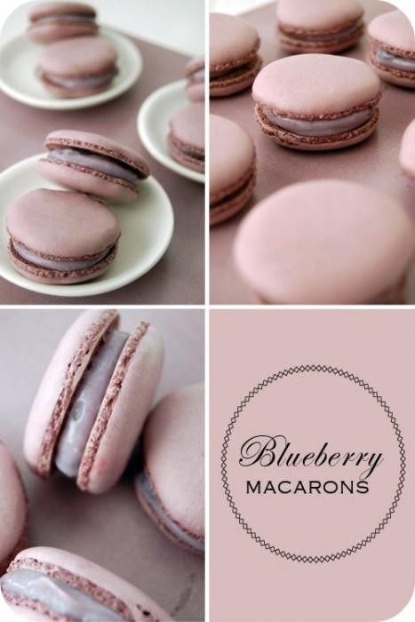 Macaron 16 - Macaron