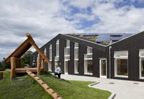 christensen-sunhouse5