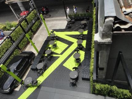 lub-d-bangkok-siam-square