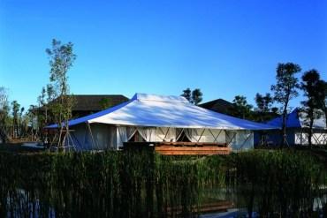 Serenity Muthi Maya 30 - Resort