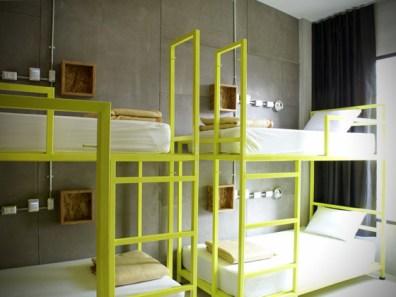 roomtypes-ladies-dormitory-03
