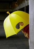 umbrella04