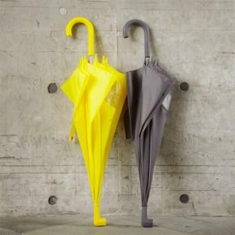 umbrella05
