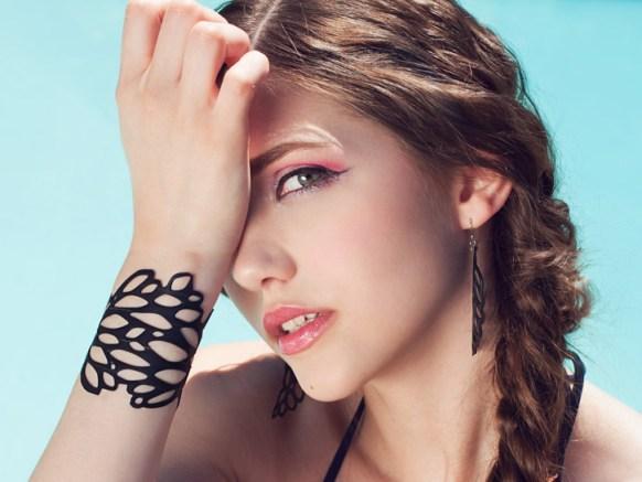 urban-lace-jewelry-4