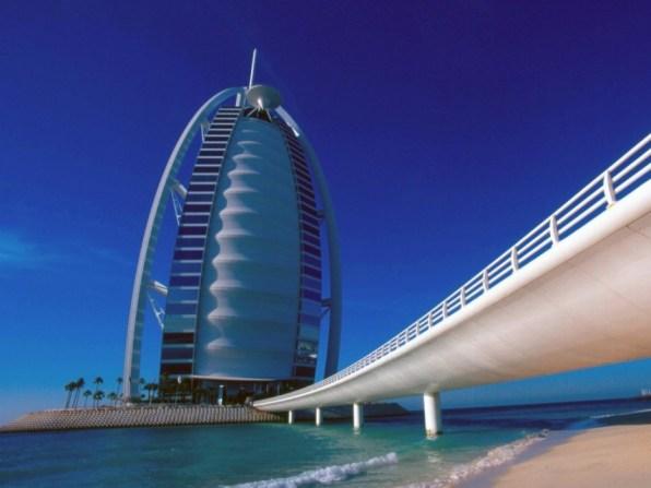 Burj-Al-Arab-Hotel-Wallpaper