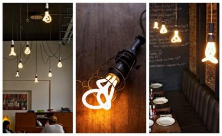 Plumen-Designer-Energy-Saving-Light-Bulb