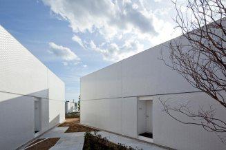 Yasutaka+Yoshimura+Architects+02