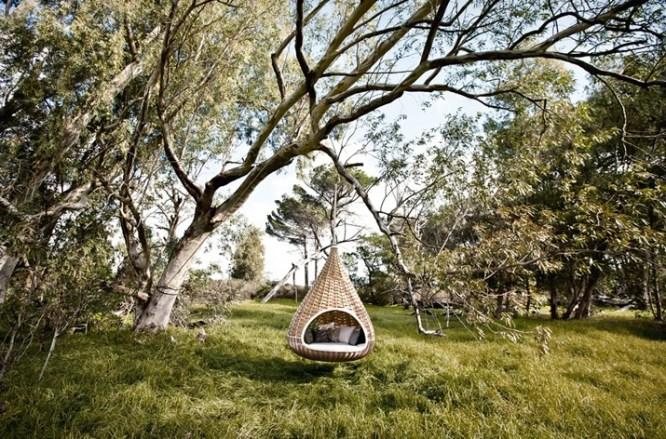 dedon-hanging-lounger-nestrest-2