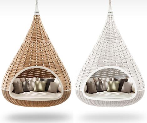 dedon-hanging-lounger-nestrest-4