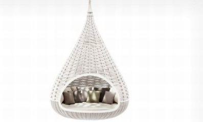 dedon-nestrest-hanging-lounger-2