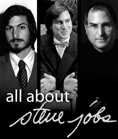 "Steve Jobs..""Connecting the Dot""  13 - apple"