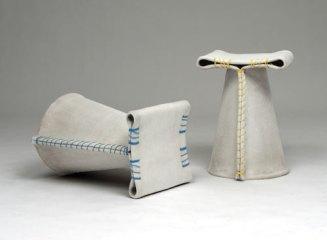 stitching_concrete_florian_schmid_1