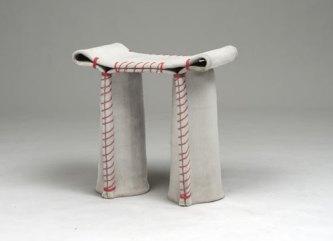 stitching_concrete_florian_schmid_11