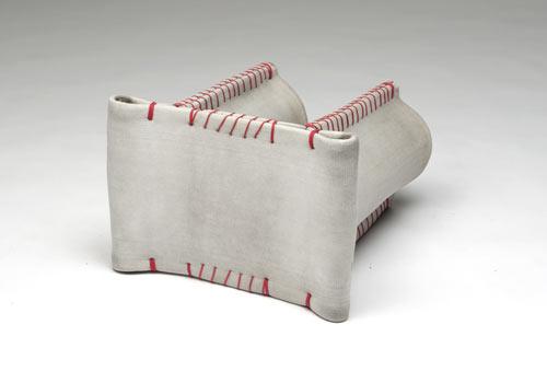 stitching_concrete_florian_schmid_9