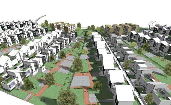 Flood Houses of the Future 17 - flood