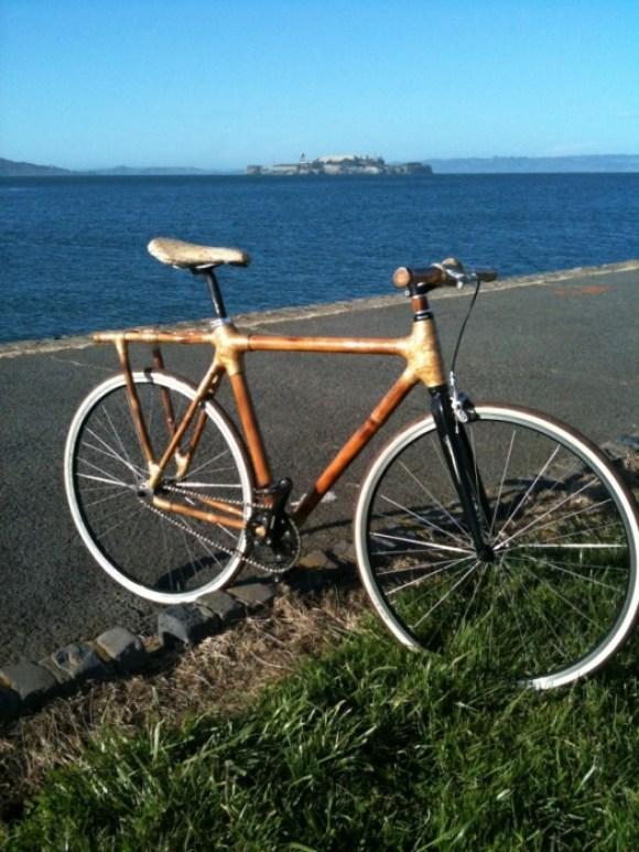 20110628 035006 580x773 Bambike จักรยานไม้ไผ่รายได้สู่ชุมชน