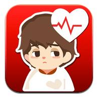 Doctorme แอปสำหรับดูแลตัวเองช่วงน้ำท่วม 24 - App store